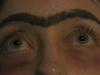frida-eyes