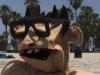 Melvin Goes to the Ocean Still
